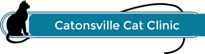 Catonsville Cat Vet Center